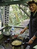 12月3~4日北大武檜谷美食逍遙遊:大廚ICE