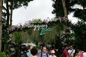 新加坡自由行:20170525~29_001.jpg