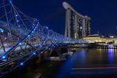 新加坡夜景:新加坡夜景_002.jpg