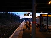 英國愛丁堡一日遊2007/12/08:P1020785.JPG