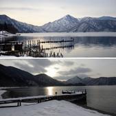中禪寺湖:相簿封面