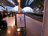 英國愛丁堡一日遊2007/12/08:P1020805.JPG