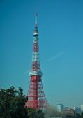 日本東京都五日遊:日本東京_0011.jpg