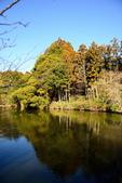 西山の里 桃源:2015-01-18_014.jpg