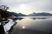 中禪寺湖:2015-01-25_015.jpg