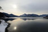 中禪寺湖:2015-01-25_017.jpg