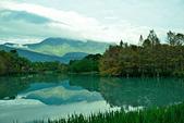 花蓮雲山水:LEO_4234.jpg