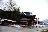 中禪寺湖:2015-01-25_020.jpg