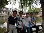 浙江西塘2006/06:調整大小CIMG2823