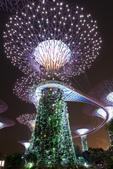 新加坡夜景:新加坡夜景_009.jpg