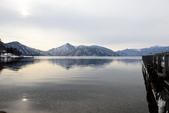 中禪寺湖:2015-01-25_010.jpg