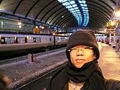 英國愛丁堡一日遊2007/12/08:P1020809.JPG
