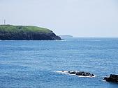 澎湖之旅2008/06/21~23:SSC_1560.JPG
