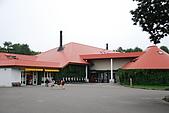 日本北海道之旅2008/07/18~22:DSC_2077.jpg