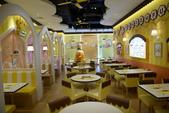 布丁狗餐廳:20161120_001.jpg
