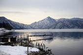 中禪寺湖:2015-01-25_006.jpg