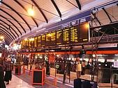 英國愛丁堡一日遊2007/12/08:P1020814.JPG