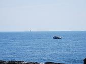 澎湖之旅2008/06/21~23:SSC_1561.JPG