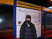 英國愛丁堡一日遊2007/12/08:P1020792.JPG