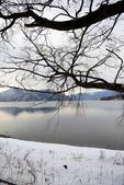 中禪寺湖:2015-01-25_012.jpg
