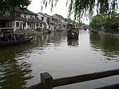 浙江西塘2006/06:CIMG2821