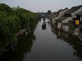浙江西塘2006/06:CIMG2831