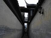 浙江西塘2006/06:DSC03133