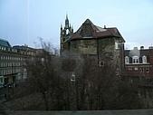 英國愛丁堡一日遊2007/12/08:P1020820.JPG
