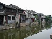 浙江西塘2006/06:DSC03147