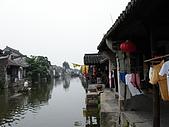 浙江西塘2006/06:DSC03149