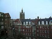 英國愛丁堡一日遊2007/12/08:P1020821.JPG