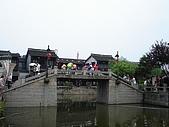 浙江西塘2006/06:DSC03150