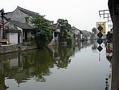 浙江西塘2006/06:DSC03152