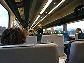 英國愛丁堡一日遊2007/12/08:P1020828.JPG