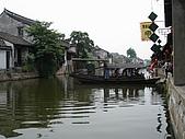 浙江西塘2006/06:DSC03155