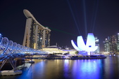新加坡夜景:新加坡夜景_005.jpg