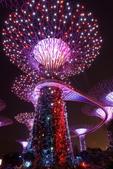 新加坡夜景:新加坡夜景_012.jpg
