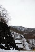 中禪寺湖:2015-01-25_004.jpg