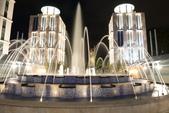 新加坡夜景:新加坡夜景_020.jpg