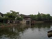 浙江西塘2006/06:CIMG2800