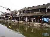 浙江西塘2006/06:CIMG2807