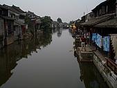 浙江西塘2006/06:CIMG2811