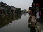 浙江西塘2006/06:CIMG2815