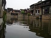 浙江西塘2006/06:CIMG2816
