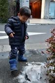 日本東京都五日遊:日本東京_0016.jpg