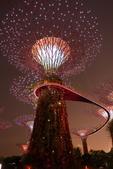 新加坡夜景:新加坡夜景_010.jpg
