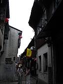 浙江西塘2006/06:DSC03134