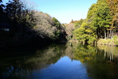 西山の里 桃源:2015-01-18_007.jpg