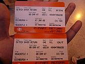 英國愛丁堡一日遊2007/12/08:P1020800.JPG