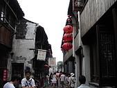 浙江西塘2006/06:DSC03135
